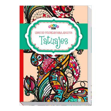 tatuajes-libro-de-colorear-para-adultos-2-9783869416724