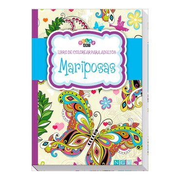 mariposas-libro-de-colorear-para-adultos-2-9783869416731