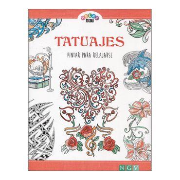 tatuajes-pintar-para-relajarse-2-9783869417035