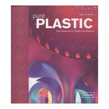 pure-plastic-2-9783938780510