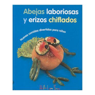 abejas-laboriosas-y-erizos-chiflados-2-9783940957665