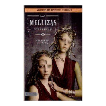 las-mellizas-viperinas-2-9786070717345