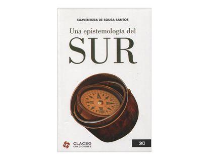una-epistemologia-sur-2-9786070300561
