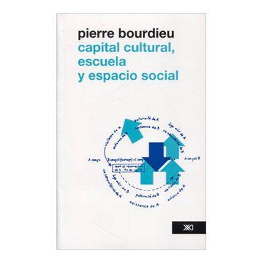 capital-cultural-escuela-y-espacio-social-2-9786070302909