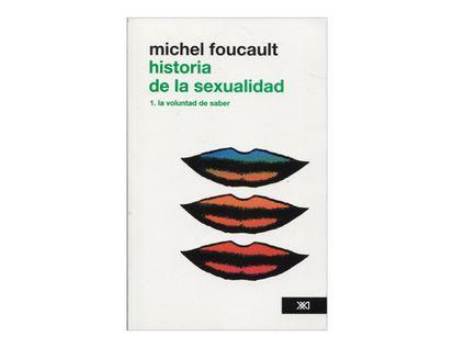 historia-de-la-sexualidad-tomo-1-la-voluntad-del-saber-2-9786070302923