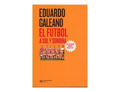 el-futbol-a-sol-y-sombra-2-9786070306617