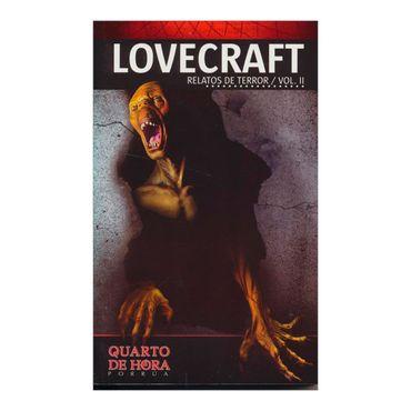 lovecraft-relatos-de-terror-vol-ii-2-9786070909078