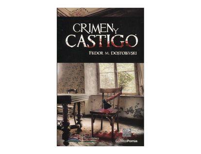 crimen-y-castigo-2-9786070913280