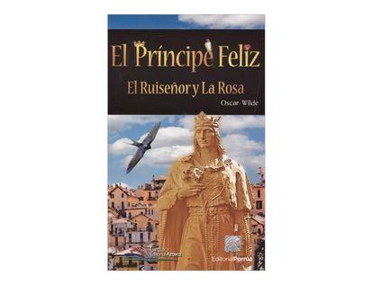 el-principe-feliz-el-ruisenor-y-la-rosa-2-9786070913327