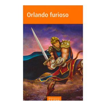 orlando-furioso-2-9786070913761