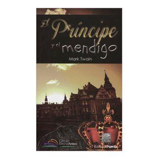 el-principe-y-el-mendigo-2-9786070914171