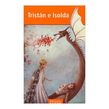 tristan-e-isolda-2-9786070914669