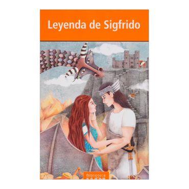 leyenda-de-sigfrido-2-9786070915284