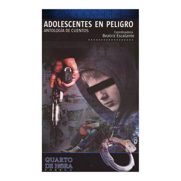 adolescentes-en-peligro-antologia-de-cuentos-2-9786070915970