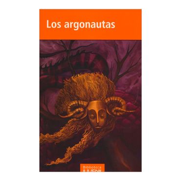los-argonautas-2-9786070917042