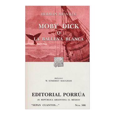 moby-dick-o-la-ballena-blanca-2-9786070920370