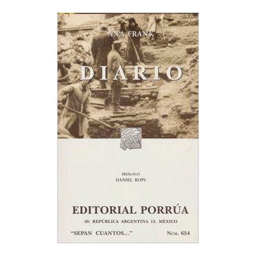 diario-de-ana-frank-2-9786070920721