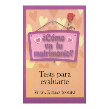 como-va-tu-matrimonio-test-para-evaluarte-2-9786071405463