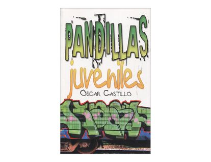 pandillas-juveniles-2-9786071406194