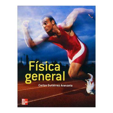 fisica-general-2-9786071506603