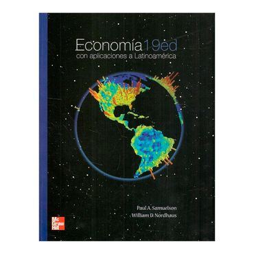 economia-con-aplicaciones-en-latinoamerica-19-edicion-2-9786071503336