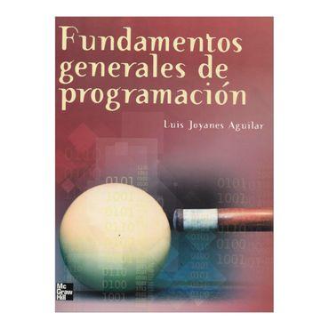 fundamentos-generales-de-programacion-1-9786071508188