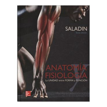 Fisiologia Libros – Panamericana