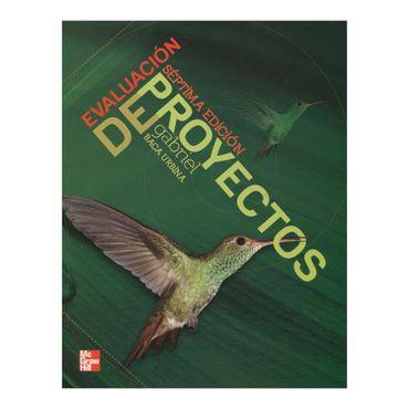 evaluacion-de-proyectos-7-edicion-1-9786071509222