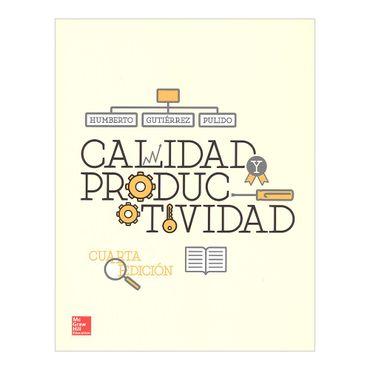 calidad-y-productividad-1-9786071511485