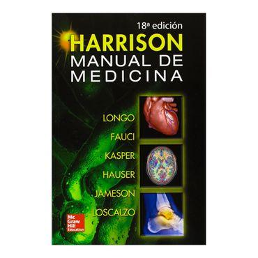 harrison-manual-de-medicina-1-9786071509505