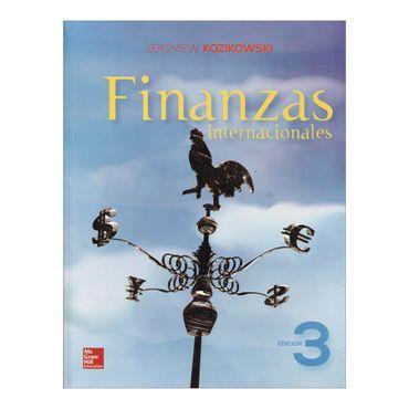 finanzas-internacionales-3-edicion-1-9786071509772