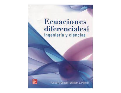 ecuaciones-diferenciales-para-ingenieria-y-ciencias-1-9786071509895