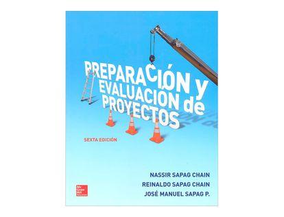 preparacion-y-evaluacion-de-proyectos-1-9786071511447