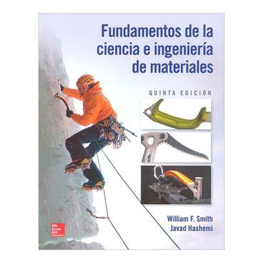 fundamentos-de-la-ciencia-e-ingenieria-de-materiales-1-9786071511522