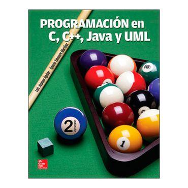 programacion-en-c-c-java-y-uml-segunda-edicion-1-9786071512123