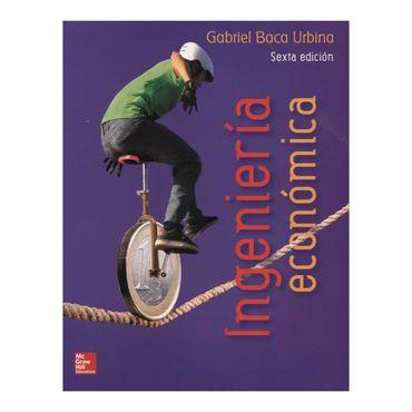 ingenieria-economica-6-edicion-1-9786071512444