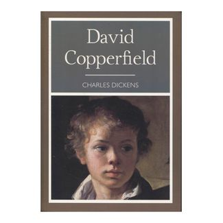 david-copperfield-1-9786074157352