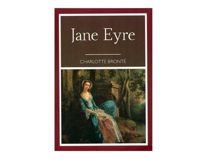 jane-eyre-1-9786074157369