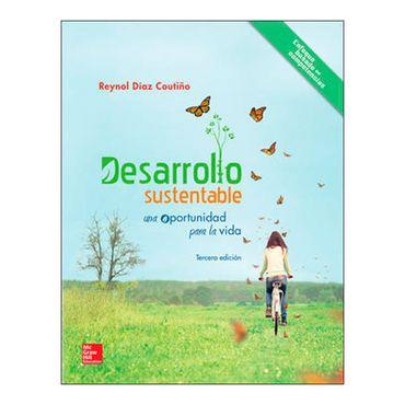 desarrollo-sustentable-3-edicion-1-9786071512796