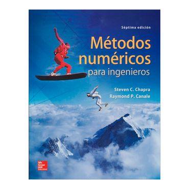 metodos-numericos-para-ingenieros-1-9786071512949