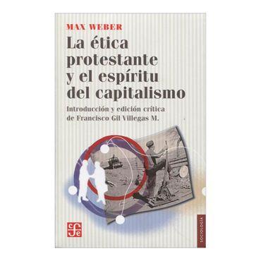 la-etica-protestante-y-el-espiritu-del-capitalismo-1-9786071606778