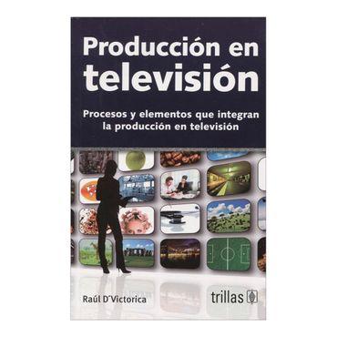 produccion-en-television-1-9786071700315