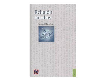 religion-sin-dios-1-9786071621610