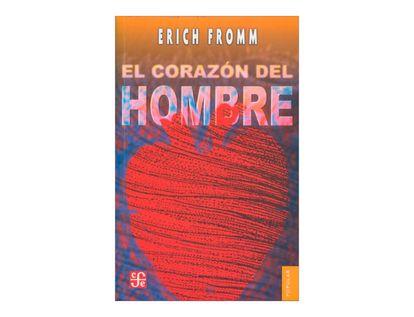 el-corazon-del-hombre-1-9786071628428