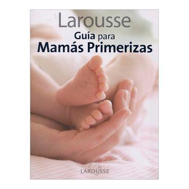 guia-para-mamas-primerizas-1-9786072100909