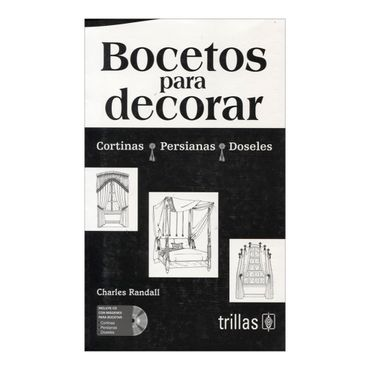 bocetos-para-decorar-1-9786071703958