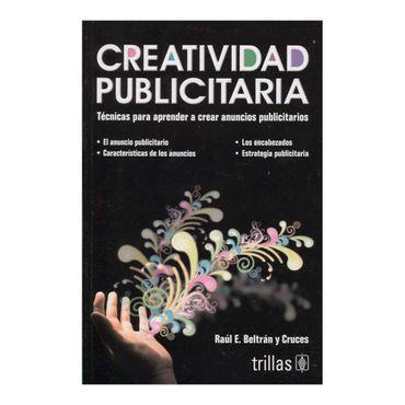creatividad-publicitaria-1-9786071704498