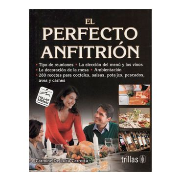 el-perfecto-anfitrion-1-9786071704986