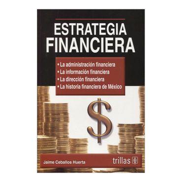 estrategia-financiera-1-9786071705877