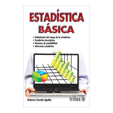 estadistica-basica-1-9786071707734